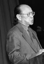Photo of Tetsu Unno