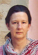 Photo of Jane Casewit