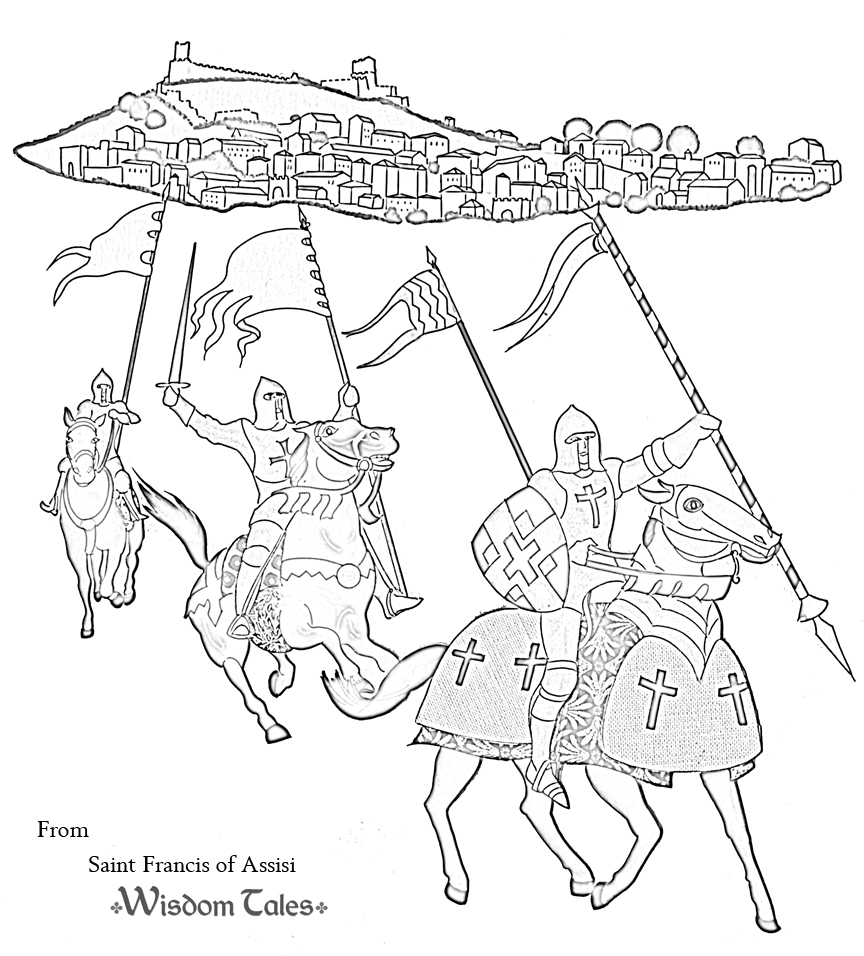 coloring pages : Catholic Coloring Pages Catholic Colouring In ... | 956x864